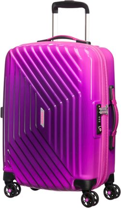 Walizka American Tourister by Samsonite Air Force 1 - Gradient 55cm 34L 4k 18G 60 101