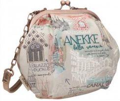 68b28be3 Anekke Venezia torebka-purse 26822-04 - Ceny i opinie - Ceneo.pl