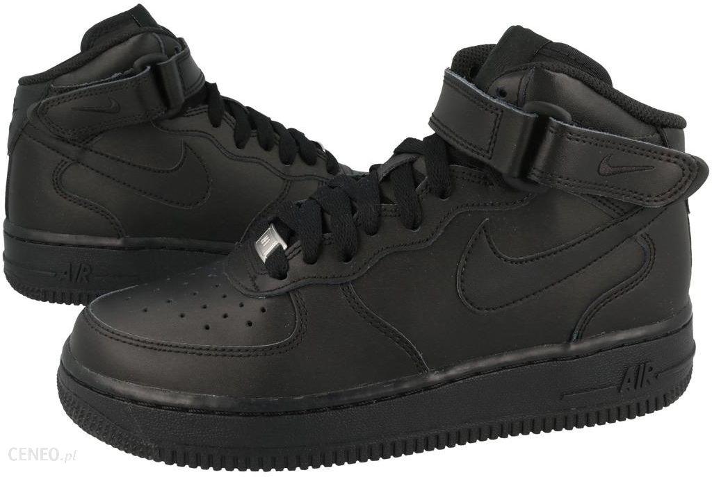 Buty Nike damskie Air Force 1 314195 004 38,5 Ceny i opinie Ceneo.pl