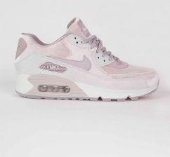 huge discount f6915 568d3 Nike Wmns Air Max 90 Lx 898512-600