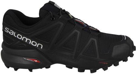8fd4b4994ace1 Adidas Zx Flux S82695 - Ceny i opinie - Ceneo.pl