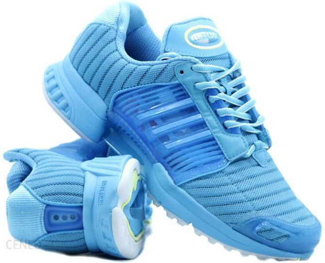 Adidas Originals Climacool 1 BA7171 Buty Damskie Ceny i opinie Ceneo.pl