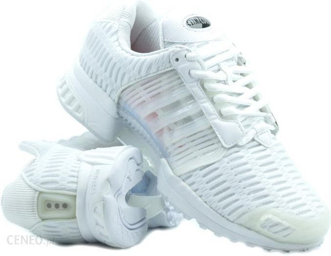 buy popular da3ba 8a271 Adidas Originals Climacool 1 BB2530 Buty Damskie - zdjęcie 1