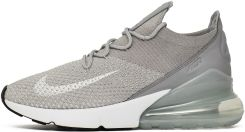 Nike Wmns Air Max 270 Flyknit (AH6803 002) Ceny i opinie Ceneo.pl