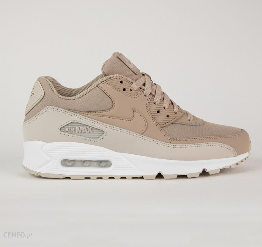 Nike Air Max 90 Essential (537384 087)