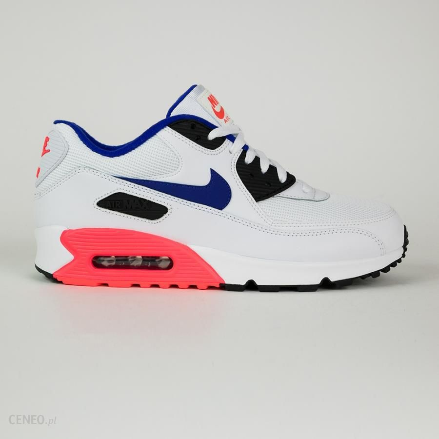 Nike Air Max 90 Essential Khaki 537384 307