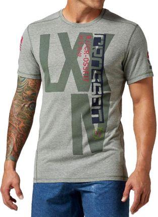 T4Z16 TSM300] T shirt męski TSM300 granatowy Ceny i opinie