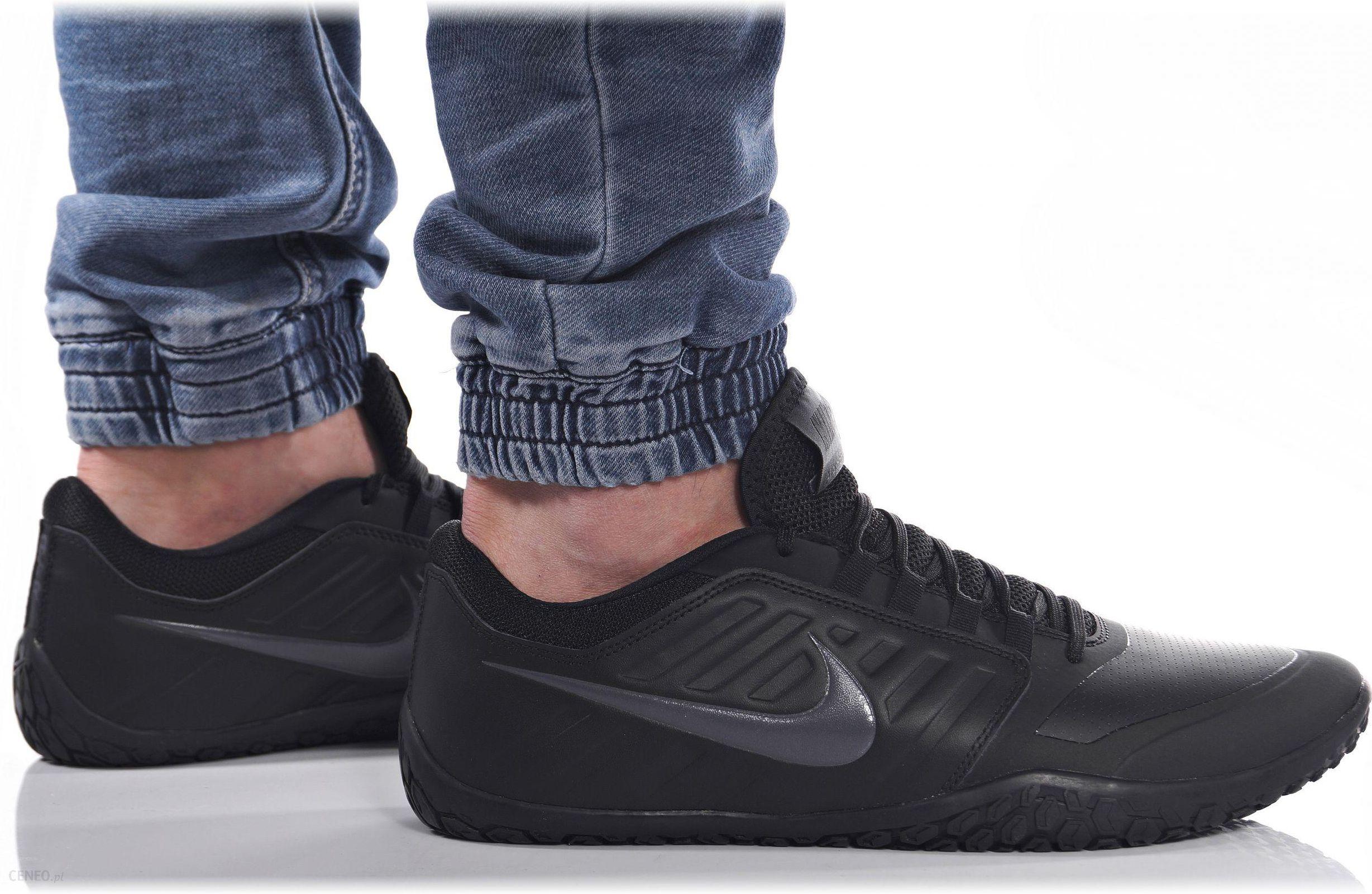 a11fcc74 Buty Nike Męskie Air Pernix 818970-001 Hit R. 41 - Ceny i opinie ...