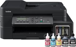 Brother InkBenefit Plus DCP-T710W