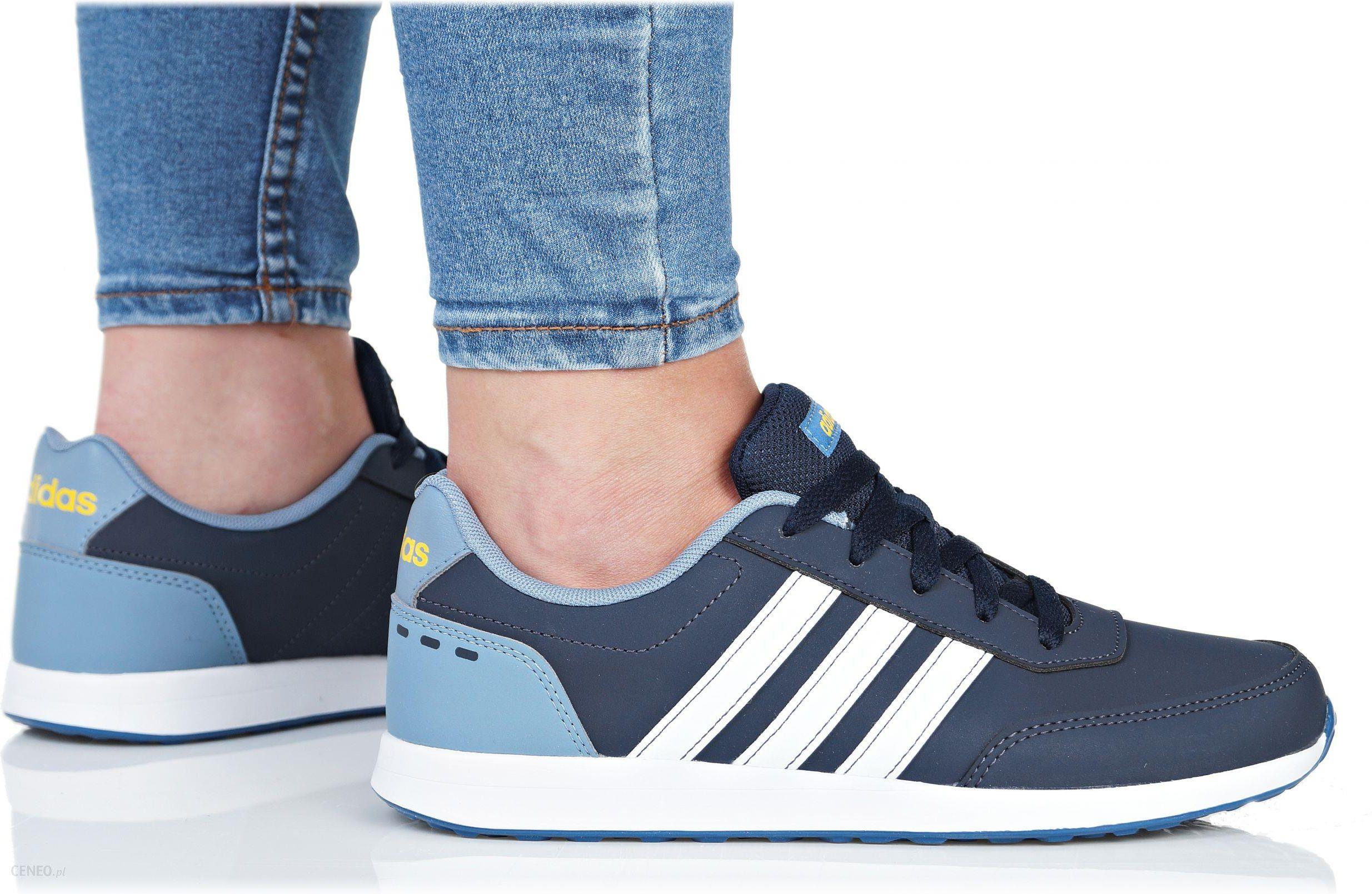 Buty Adidas Vs Switch 2 K DB1923 R. 40 Ceny i opinie Ceneo.pl
