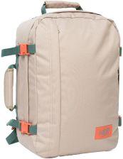 d2676d531dcb1 Plecak torba podręczna CabinZero 36l - sand shell