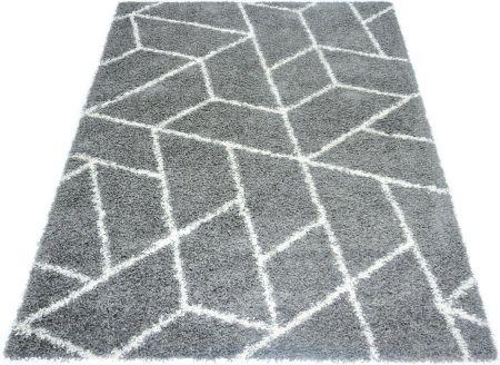 Sklep Allegropl Dywany I Wykładziny Dywanowe Prostokąt