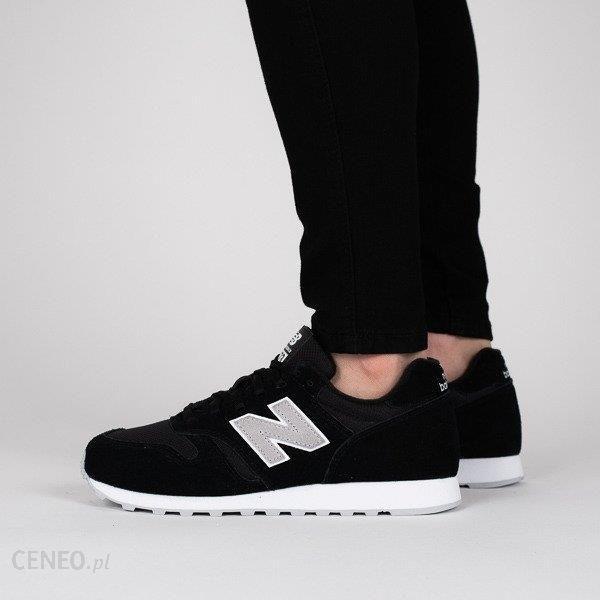 uk availability 118d9 a6e3a Buty damskie sneakersy New Balance WL373MDD - Ceny i opinie - Ceneo.pl