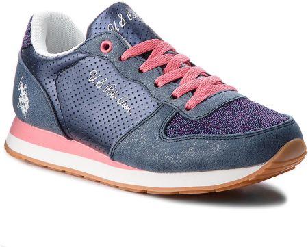 buty adidas neo label damskie
