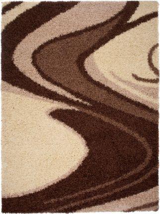 Sklep Allegropl Dywany I Wykładziny Dywanowe Shaggy