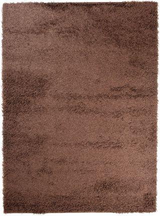 Sklep Allegropl Brązowe Dywany I Wykładziny Dywanowe