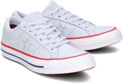 Converse One Star OX Trampki Damskie 160626C Ceny i opinie Ceneo.pl