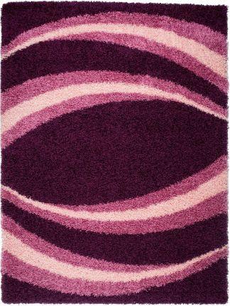 Sklep Allegropl Tanie Dywany I Wykładziny Dywanowe Shaggy