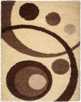Sklep Allegropl Beżowe Dywany I Wykładziny Dywanowe