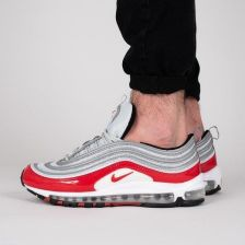 Buty męskie sneakersy Nike Air Max 97 921826 009 Ceny i opinie Ceneo.pl