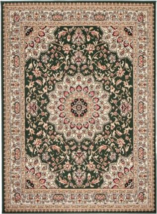 Sklep Allegropl Tanie Dywany I Wykładziny Dywanowe Kształt