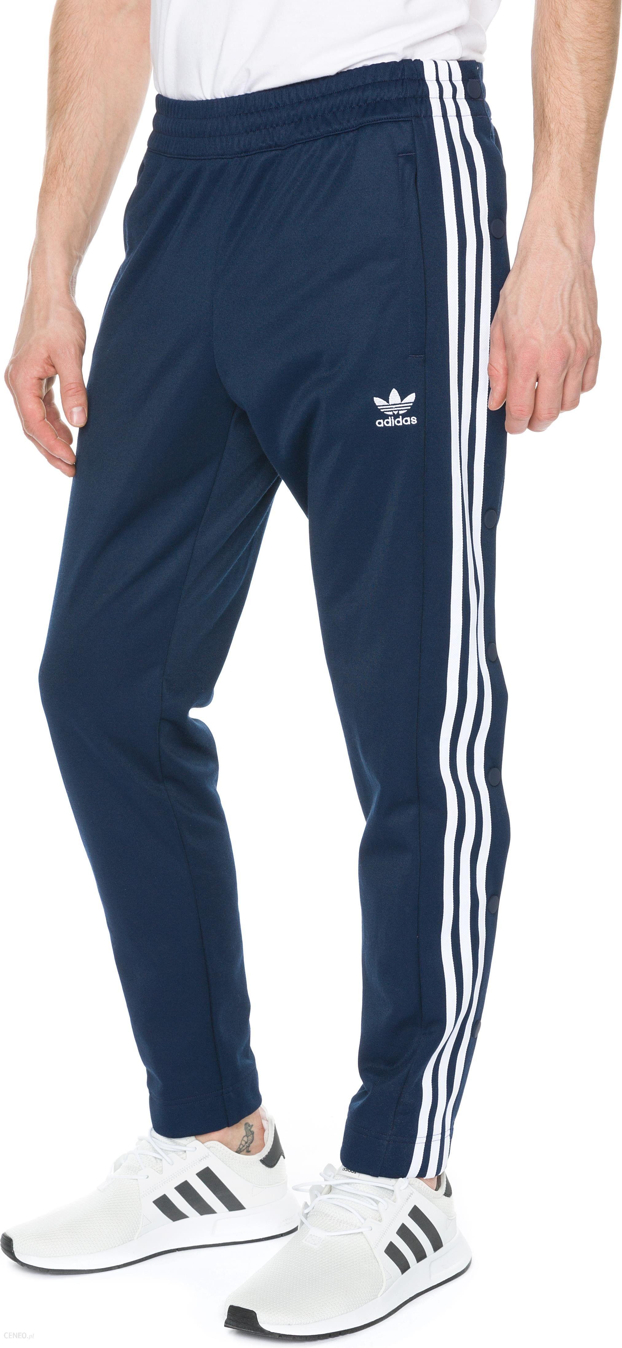 Tanie Adidas Originals Adi Break Logo T shirty Damskie