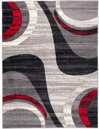 Sklep Allegropl Dywany I Wykładziny Dywanowe Prostokąt Wymiary