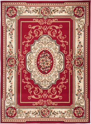Sklep Allegropl Dywany I Wykładziny Dywanowe Wymiary 200x300