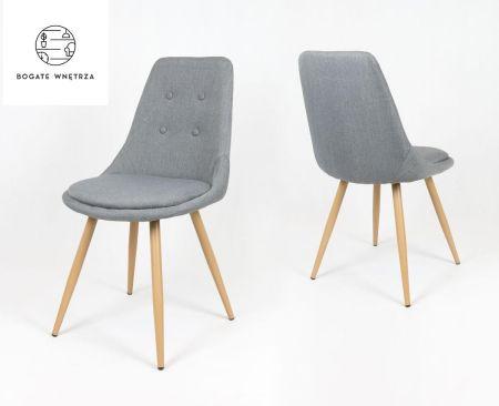 Taborety I Krzesła Kuchenne Do Jadalni Ceneopl