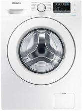 Samsung Eco Bubble WW60J4060LW1