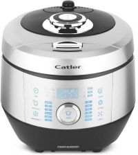 CATLER Multicooker MC 8010