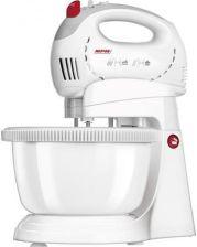 Bosch MFQ36490 Biały