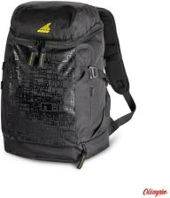 3bd6c4e3f5cdd Plecak Rollerblade Plecak Na Rolki Backpack Lt 25 Grey/Purple 2017 ...