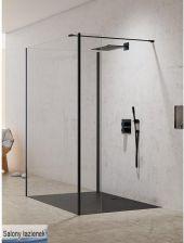 ścianki Prysznicowe Armatura łazienkowa Ceneopl