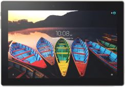 Lenovo Tab 3 10 Business (ZA0X0017CZ)