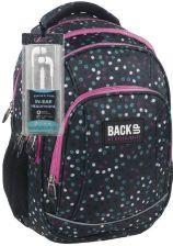 8e7ada022e571 Backup plecak Tornistry plecaki i torby szkolne - Ceneo.pl strona 5