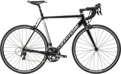 Cannondale CAAD Optimo 105 black 2017