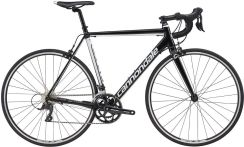 Cannondale CAAD Optimo Sora black 2017