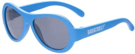 Babiators Babiators Okulary Classic True Blue Ceny i