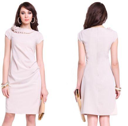5cd79cf8 Sukienki krótkie eleganckie Sukienki Lato 2019 - Ceneo.pl strona 2