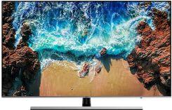 Telewizor Samsung UE55NU8002 - zdjęcie 1