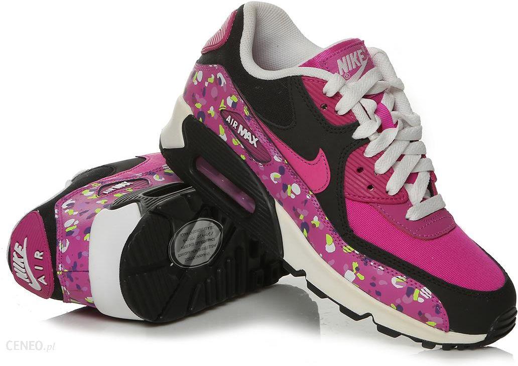sale retailer cf67c 9ee25 Buty damskie Nike Air Max 90 724875-500 r.38 -