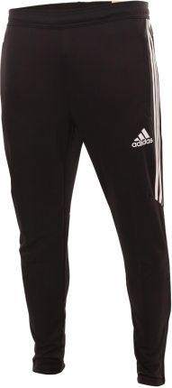 na stopach o sklep w Wielkiej Brytanii najnowszy projekt Spodnie Dresowe Adidas Tiro 17 Jr BS3690 r. 152cm - Ceny i ...