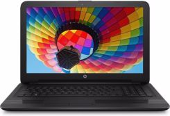 "HP 15-BA015 15,6""/E2-7110/4GB/500GB/Win10 (1NT85UA)"