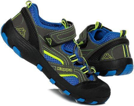 Buty Trekkingowe Salomon X ultra Gtx J 392917 r.33 Ceny i opinie Ceneo.pl