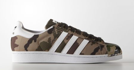low priced deb80 978a9 Adidas Originals Buty Superstar S75183 R.48 23 Allegro
