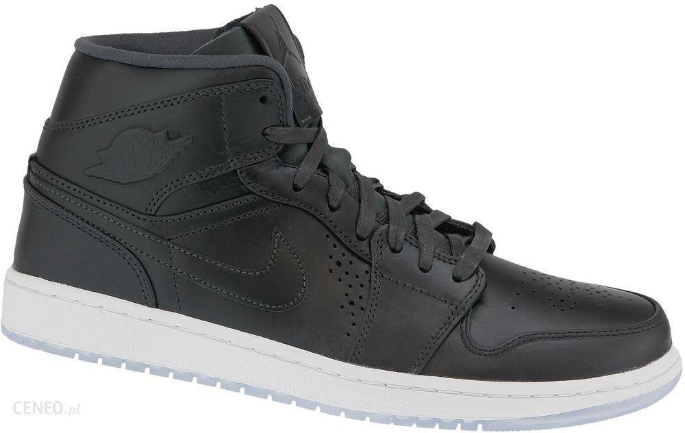 przedstawianie nowy wygląd ogromny wybór Nike Air Jordan 1 Mid 629151-003 r.42,5