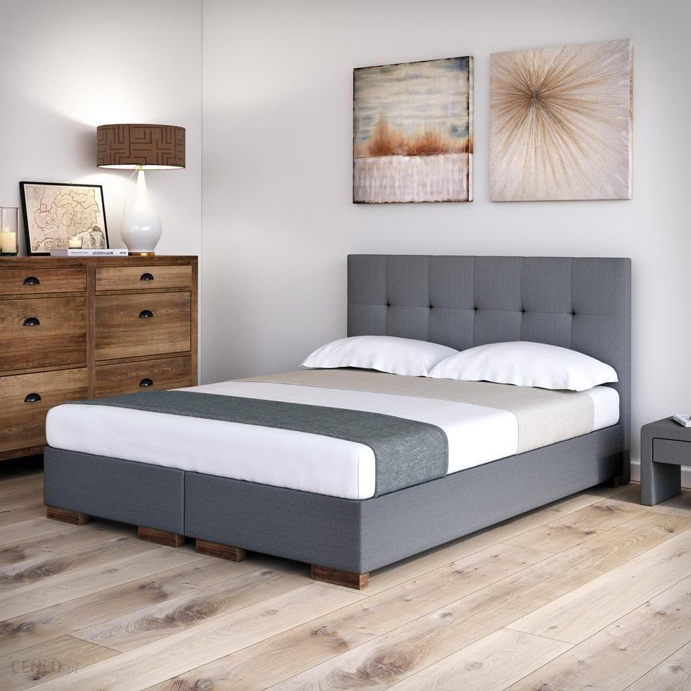 Senpo łóżko Kontynentalne Smart 180200 Grupa 1 Bez Pojemnika