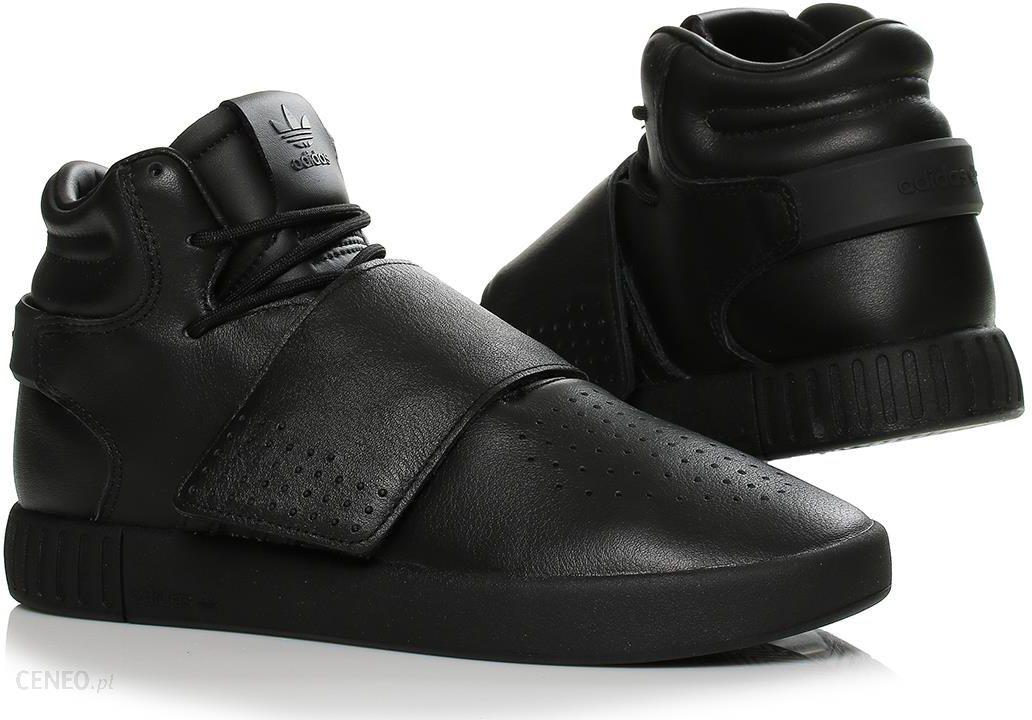 Buty adidas Invader Strap Junior