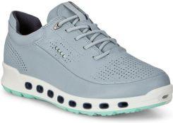 Damskie buty sportowe ECCO Cool 2.0 Ceny i opinie Ceneo.pl